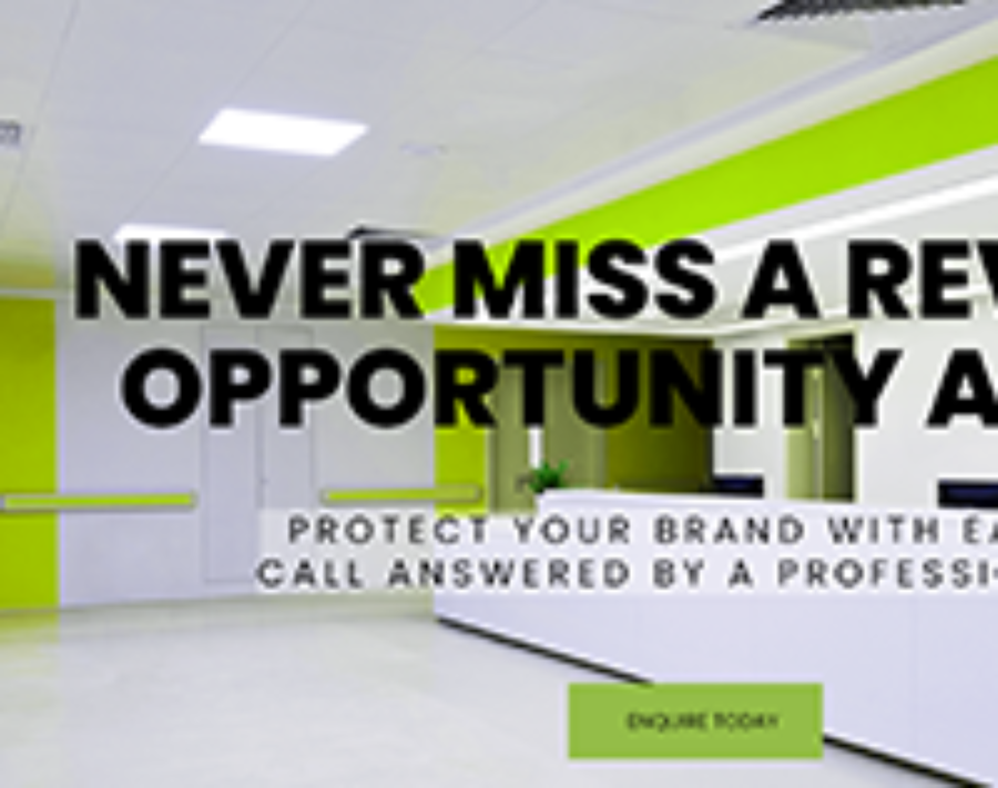 Protect your bottom line by outsourcing your costs