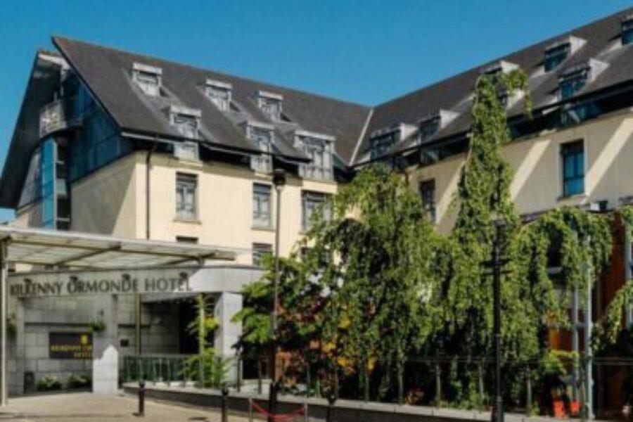 Ormonde Hotel